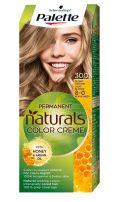 PALETTE NATURAL COLORS Боя за коса 300 Light blond