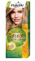 PALETTE NATURAL COLORS Боя за коса 265 Ash blonde