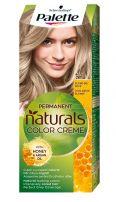 PALETTE NATURALS COLOR Боя за коса 9-1 Cool beige blonde