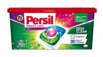 PERSIL POWER COLOR Капсули за цветно пране, 26 пранета