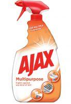 AJAX Почистващ препарат универсален, 750мл