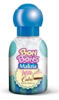 MALIZIA BON BONS MILK CAKEДетска тоалетна вода, 50 мл