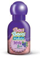 MALIZIA BONBONS MIRTYLOVE Детска тоалетна вода, 50 мл
