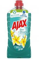 AJAX Лагуна препарат за под, 1 л.