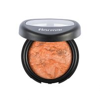 FLORMAR Печен руж 46 Touch of appricote, 9г