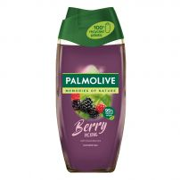 PALMOLIVE MEMORIES BERRY Душ гел, 250 мл.