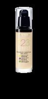 BOURJOIS Фон дьо тен 123 perfect №52 vanille, 30 мл.