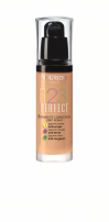 BOURJOIS Фон дьо тен 123 perfect №55 beige fonce, 30 мл.