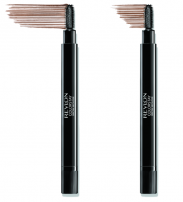 REVLON COLORSTAY BROW MOUSSE Мус за вежди