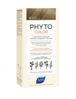 PHYTO COLOR Боя за коса 9 very light brown