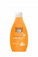 LE PETIT MARSEILLAIS Душ крем с олио от кайсиеви ядки, 250 мл.