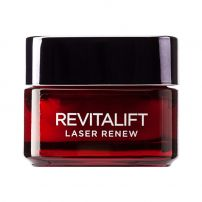L'OREAL PARIS REVITALIFT LASER RENEW DAY Крем за лице, 50 мл.