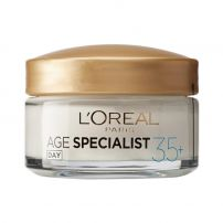 L'OREAL PARIS AGE EXPERT 35+ DAY Крем за лице, 50 мл.