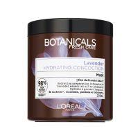 L'OREAL PARIS BOTANICALS Маска за коса хидратираща, 200 мл.