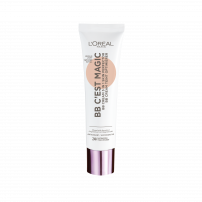 L'OREAL PARIS WOKE UP LIKE BB крем Medium light, 1 бр.