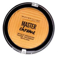 MAYBELLINE NEW YORK MASTER CHROME Хайлайтър 100, 6.8 мл.