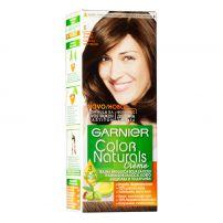 GARNIER COLOR NATURALS Боя за коса 5 Light brown