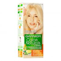 GARNIER COLOR NATURALS Боя за коса 10 Extra light blonde