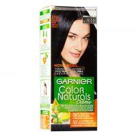 GARNIER COLOR NATURALS Боя за коса 2.10 Blue black