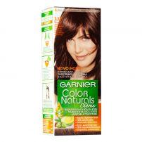 GARNIER COLOR NATURALS Боя за коса 5.52 Chestnut