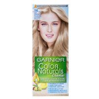 GARNIER COLOR NATURALS Боя за коса 110 Sandy light blond