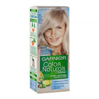 GARNIER COLOR NATURALS Боя за коса 111 Extra light ash blonde