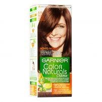 GARNIER COLOR NATURALS Боя за коса 5.15 Dark chocolate