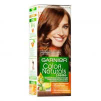 GARNIER COLOR NATURALS Боя за коса 5.5 Rich chocolate