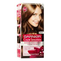 GARNIER COLOR SENSATION Боя за коса 6.0 Precious dark blond