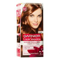 GARNIER COLOR SENSATION Боя за коса 6.35 Chic orche brown