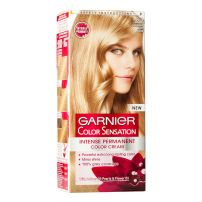 GARNIER COLOR SENSATION Боя за коса 8.0 Luminous light blond