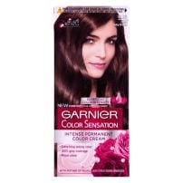 GARNIER COLOR SENSATION Боя за коса 6.15 Light