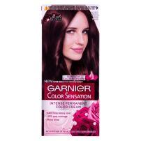 GARNIER COLOR SENSATION Боя за коса 5.51 Ruby
