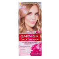 GARNIER COLOR SENSATION Боя за коса 8.12 Opal mauve blond