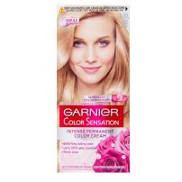 GARNIER COLOR SENSATION Боя за коса 9.02 Opal light blond