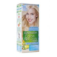GARNIER COLOR NATURALS Боя за коса 1000 Natural ultra blond