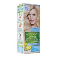 GARNIER COLOR NATURALS Боя за коса 1002 Super pearly blond
