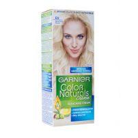 GARNIER COLOR NATURALS Боя за коса E0 Bleaching blond