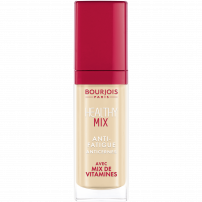 BOURJOIS Коректор healthy mix №53 dark