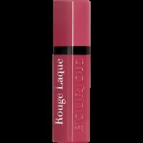 BOURJOIS Течно червило rouge laque №02 toute nude