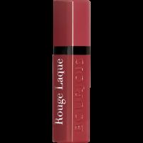 BOURJOIS Течно червило rouge laque №03 jolie brune