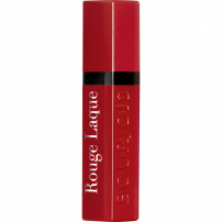 BOURJOIS Течно червило rouge laque №05 red to toes