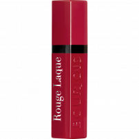 BOURJOIS Течно червило rouge laque №06 framboiselle