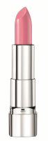 RIMMEL Червило moisture renew №120 bixton light