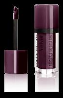 Bourjois течно червило Rouge Edition Velvet 25