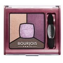 BOURJOIS SMOKY STORIES Сенки за очи 15