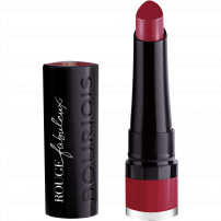 BOURJOIS Червило rouge fabuleux №12 beauty and the red
