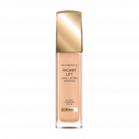 MAX FACTOR Фон дьо тен radiant lift SPF20 №047 nude, 30 мл.