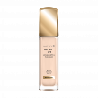 MAX FACTOR Фон дьо тен radiant lift SPF20 №050 natural, 30 мл.
