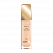 MAX FACTOR Фон дьо тен radiant lift SPF20 №060 sand, 30 мл.